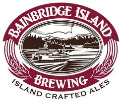 bainbridge_island_brewing_logo
