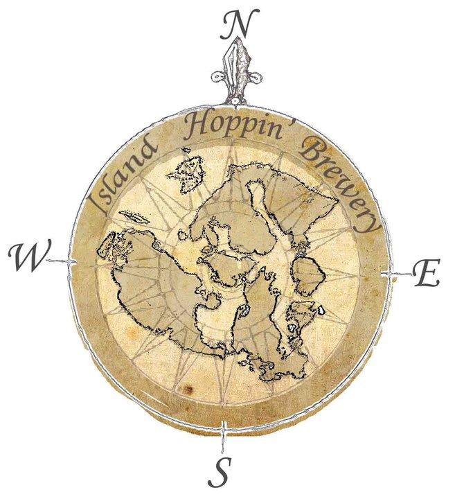 island_hoppin_logo