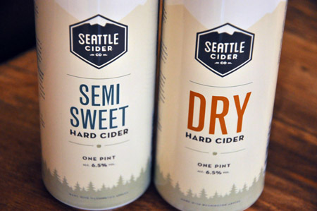 Seattle Cider Is Heading To Chicago Washington Beer Blog