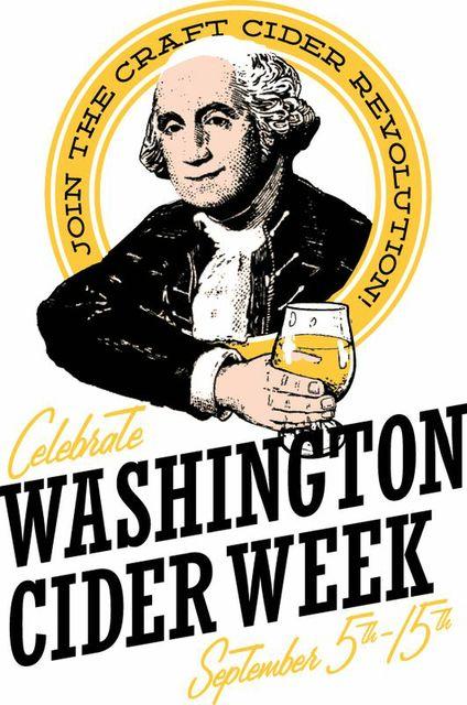 wa_cider_week_2013