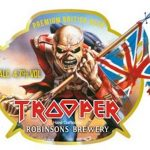 Iron_Maiden_Trooper_beer