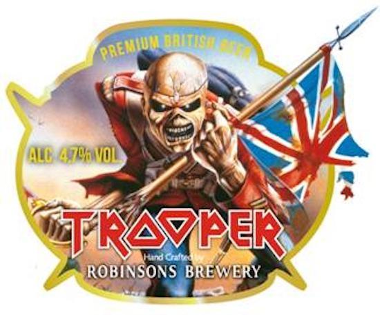 Iron_Maiden_Trooper_beer