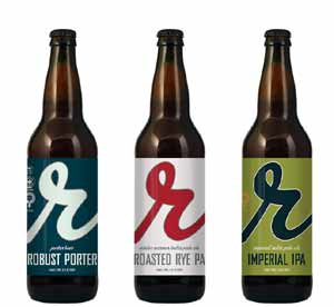 Reubens_new_bottles