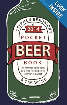 Stephen_Beaumont_pocket_beer_book
