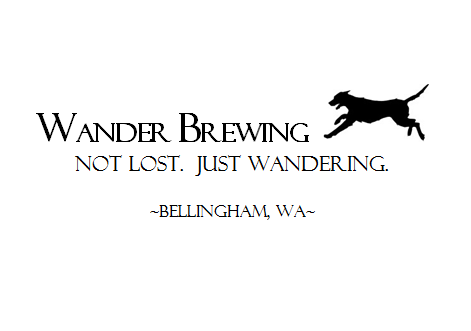 Wander_Brewing