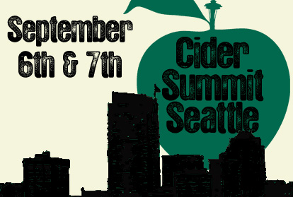 cider_summit_2013