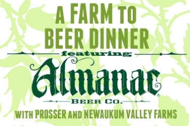 farmtobeer_dinner