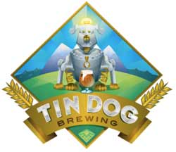 tin_dog_brewing
