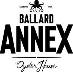 Ballard_Annex