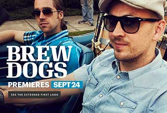 Brew_dogs