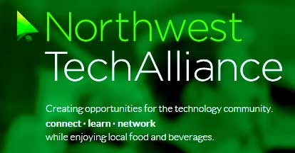 NW_tech_alliance