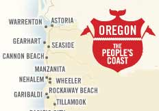 Oregon_north_coast