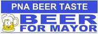PNA_WINTER_BEER_TASTE-logo