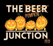 Pumpkin_junction_logo_2013