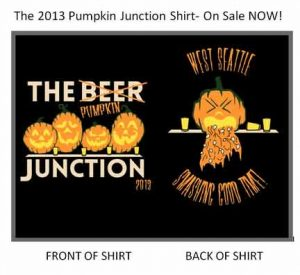 Pumpkin_junction_shirt