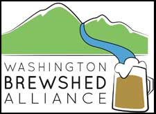 WA_brewshed_alliance