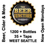 Beer & Brewery News & Info | Seattle,.