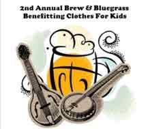 brew_and_bluegrass