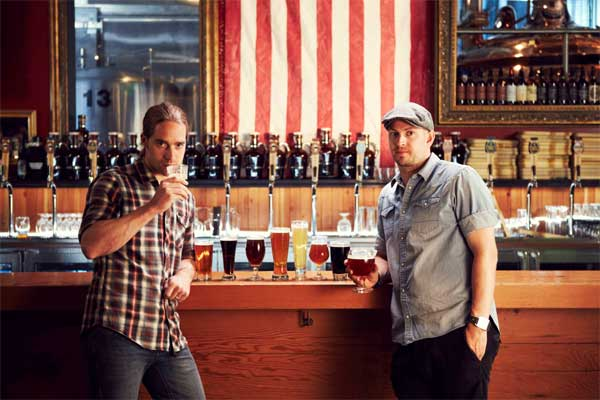 brewdogs_photo2