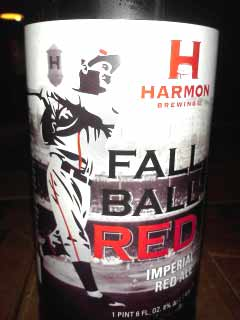 harmon_fall_ball_red