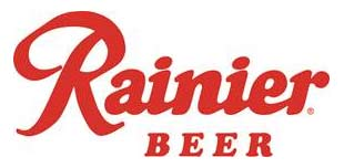 rainier_Beer_logo