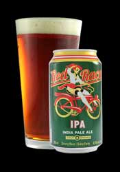 red_racer_IPA