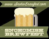 snoho_brewfest2013