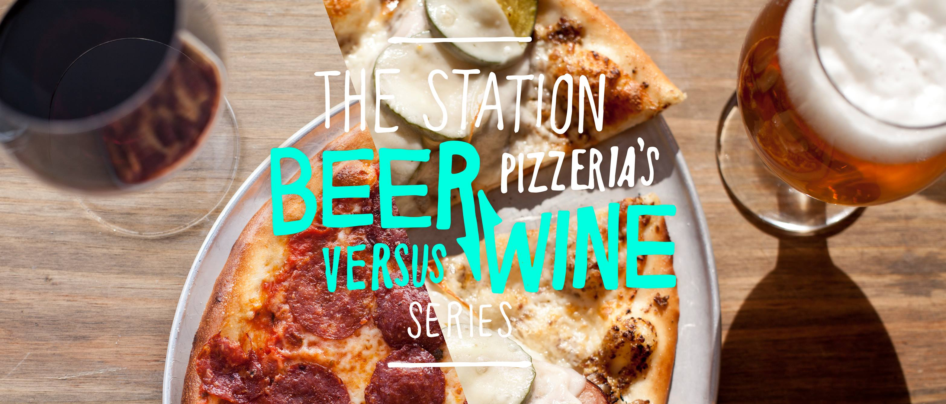 station_pizzeria_beer-v-wine