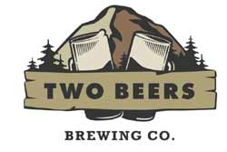 two_beers_new_logo