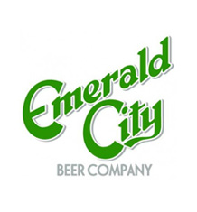 Emerald_city_beer_logo
