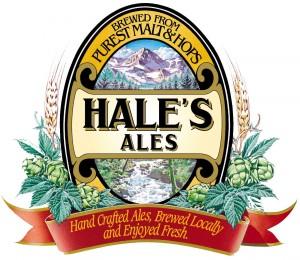 Hales_logo