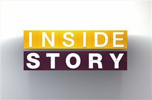 Inside_story