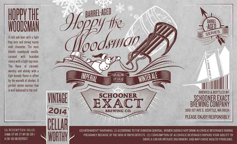 Schooner_hoppy_woodsman_201
