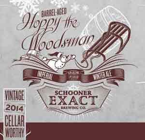 Schooner_hoppy_woodsman_300