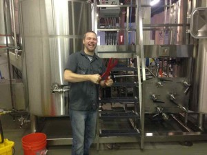 Wingman_new_brewhouse1