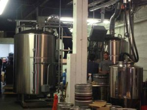 Wingman_new_brewhouse2