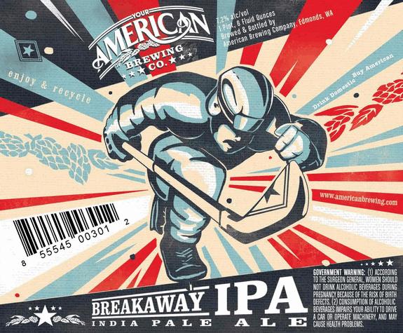 breakaway_ipa