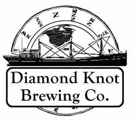 diamond_knot_logo_plain
