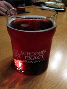 schooner_sour_wheat