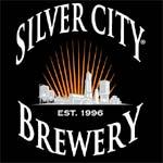 silver_city_logo_ad_1