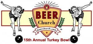 turkeybowl_15th