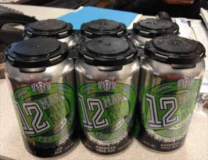 12th_man_cans