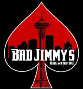 Bad_Jimmy_brewing