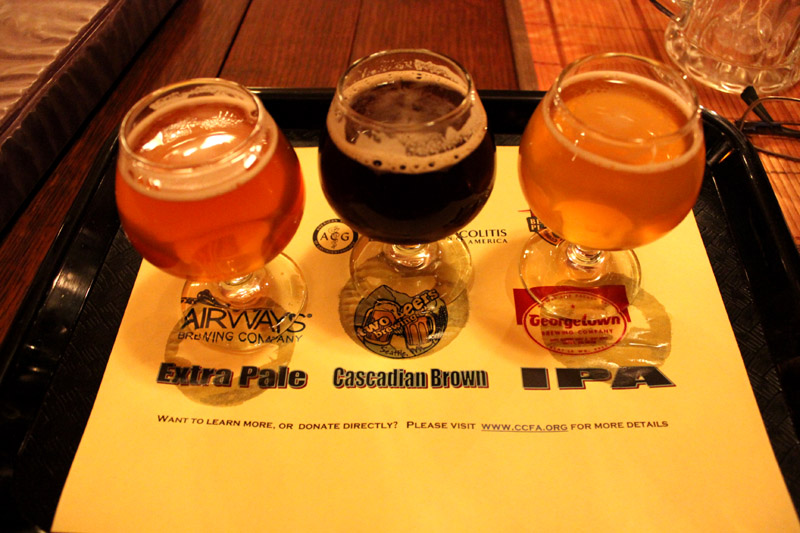 Beer_Church_ales_2013
