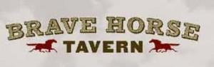 Brave_Horse_logo_lrg