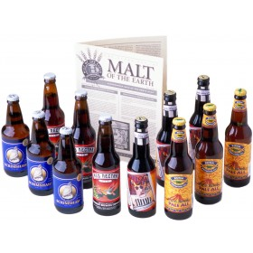 Microbrew_of_month