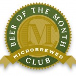 Microbrewed-Beer-of-the-Month-logo