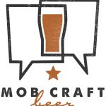 MobCraftColor
