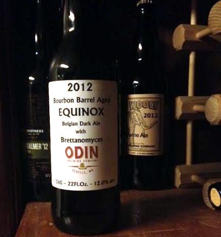 Odin_thors_equinox_2012