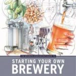 Starting_your_own_brewery-b